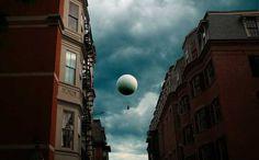 Creative Photography by Evan Lane #inspiration #creative #photography