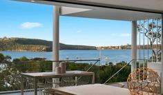 Villa 5828 in Australia