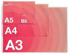 8df90736a66c2eec0b724c89247f6a909efa5187_m.jpg (image) #design #typography #grid #white #stockholm #red #paper #lab #sizes