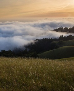 Outstanding Travel Landscape Photography by Sam Horine