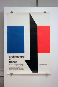 Swiss Legacy | Design & Development Zone #poster