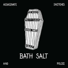 asap-mob-bath-salt.jpg 475×475 pixels #cover #illustration