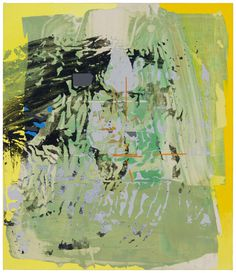 Vince Contarino | PICDIT #painting #art