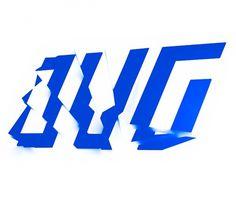 RejaneDalBello_OVG_LLW_02.jpg (624×529) #design #letters #typography