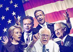 slate.com #composition #politics