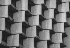 architecture - elements (9) #maciek jeżyk #architecture #photography #windows