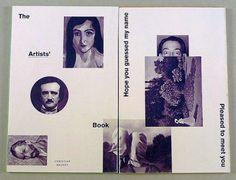 PORTFOLIO : Christian Brandt #book
