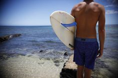 surfs up #surfboard #water #surf #shorts #texture #blue #beach