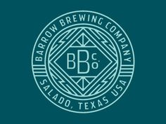 Barrow brewing co #logo