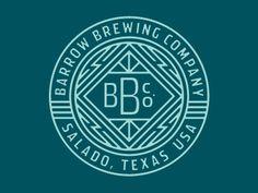 Barrow brewing co #logo