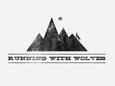 Runningwithwolves_identity_iv #mountains