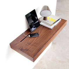 Stage Interaction Shelf #inspiration #gadget #164 #daily