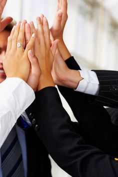 How To Effectively Administer Your Company's #Corporate #carInsurance