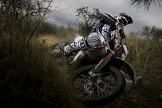 Open Eye Photography Blog #photography #motorbike