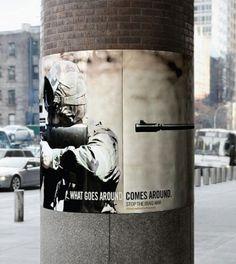 Poster | Iraq war #war #iraq