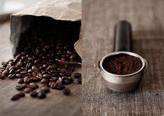 tumblr_lv5381UpBZ1qau50i.jpg (JPEG Image, 500×356 pixels) #coffee #beansgrounds