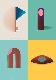 daphnalaurens7 #design #graphic