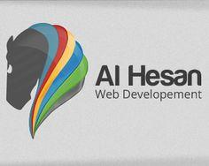 Al Hesan