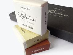 07_01_2013_lederhaas_4.jpg #packaging #skincare