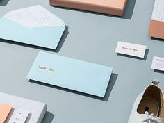www.mindsparklemag.com – A showcase of beautiful design. #design #minimal #agency #portfolio #beautiful #business card #stationary #corpor