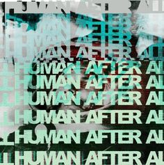 Alle Größen | HUMAN AFTER ALL | Flickr - Fotosharing! #after #austronaut #russian #all #human #corrupt #illustration #gagarin #glitch #juri