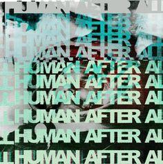 Alle Größen   HUMAN AFTER ALL   Flickr - Fotosharing! #after #austronaut #russian #all #human #corrupt #illustration #gagarin #glitch #juri