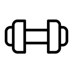 See more icon inspiration related to gym, weight, sports and competition, Tools and utensils, dumbbells, sports, dumbbell and weights on Flaticon.