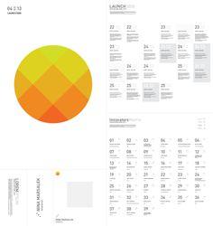 branding, guidelines