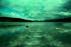 Photography by Javier Balseiro » Creative Photography Blog #photography