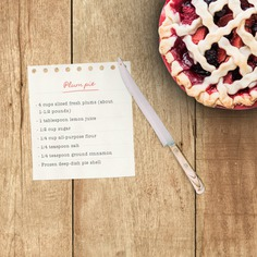 Realistic pie recipe mock up Free Psd. See more inspiration related to Background, Mockup, Texture, Wood, Template, Web, Wood texture, Website, Wood background, Mock up, Dessert, Templates, Website template, Knife, Recipe, Mockups, Pie, Up, Web template, Plum, Realistic, Real, Recipes, Web templates, Mock ups, Mock and Ups on Freepik.