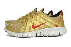 """Nike Powerlines+ NRG """"Olympic"""" #sneakers"""