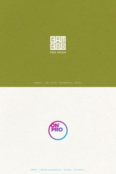 Logo Design 2014 on Behance #logo #logos #logotype #mark #lettering #set #symbol #2014