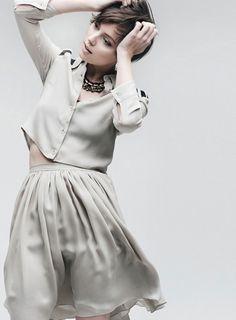 the glamourai #girl #photography #fashion #style #beauty