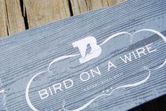 codo_birdonwire_03 #design #codo