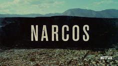 #narcos