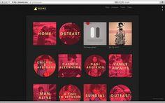 DeLaSelis.com #artful #marsalis #research #eason #delaselis