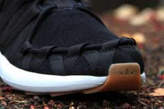 Adidas Originals SL Loop Moc #fashion #photography #footwear