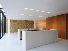 Two Houses Become One: HomeMade by Bureau de Change Photo #interior #design #decor #deco #decoration