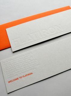 flatiron_invite_portrait.jpg 512×688 pixels #flatiron #stationery