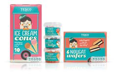 03_03_13_mrtescoicecream_2.jpg #packaging