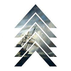 011211-050714pm_systemc.jpg (530×530) #framing #ship #painting