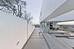 Zacatitos 004 Campos Leckie Studio #minimal