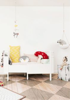 oyoy, updated / sfgirlbybay #interior #design #decor #deco #decoration