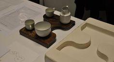 Arts&Architecture/beeldingjury #interior #design #furniture #tea #coffee