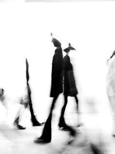 Shadow Life by Vangelis Paterakis | Yatzer