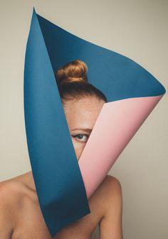 Kristoffer Marchi | PICDIT