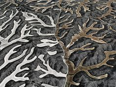 edward burtynsky water designboom 02 #photography #water