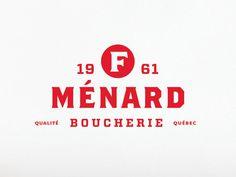 lovely package f menard 9 #butcher