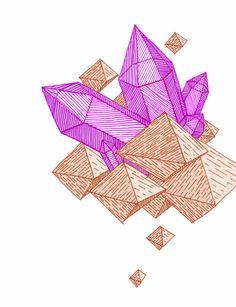 Gems... www.anditisgood.com