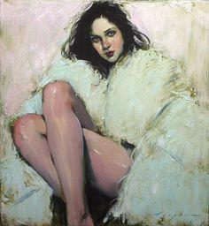 Malcolm Liepke's Young Ingenues: liepke201203.jpg #malcolm #liepke #art